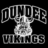 Dundee Vikings Arch Thumbnail
