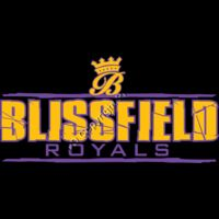60-Blissfield-Royals-Cracked Thumbnail